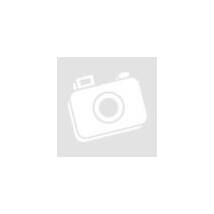Crystal silver natur power grapefruittal 500ml