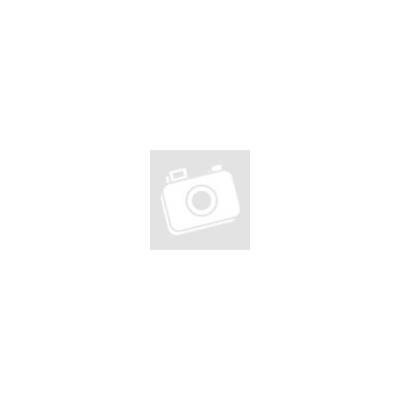 Anti-Candika gombaölő tea 60g